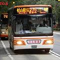 275路(副線)  429-FU.JPG