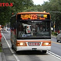 275路(副線)  595-FN.JPG