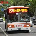 275路(正線) 851-FS