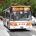 275路(正線) 853-FS