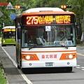 275路(正線) 895-FX