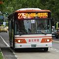 275路(正線) 898-FX
