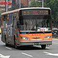 212路(正線)  762-FL