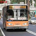212路(忠孝線)  660-FL