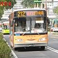 212路(忠孝線)  680-FL