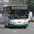 232(副)  848-FU(快速公車配車)