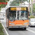 262路全程車(大有)  008-FR