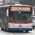 203路  833-U3(中興).JPG