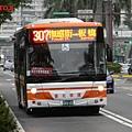 307路(臺北) 045-U5