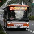 307路(臺北) 046-U5
