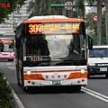 307路(臺北) 047-U5