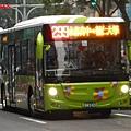 299路(大都會) 043-U3