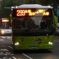 299路(大都會) 299-FM