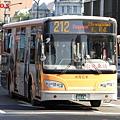 212忠孝線  305-FN