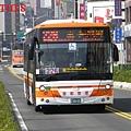 226路 230-U5.JPG
