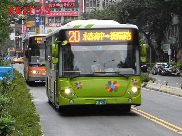 312-FY.JPG