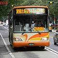 敦化幹線 499-AD