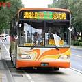 敦化幹線 681-AD