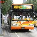 敦化幹線 683-AD