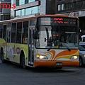 299路(大都會) 508-AD