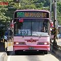 251路(區間車) 702-AD.JPG