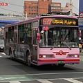 672路  691-AD.JPG