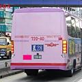 欣欣客運 2006年份五十鈴中型巴士車尾特寫(2).JPG