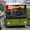 222路 357-U3