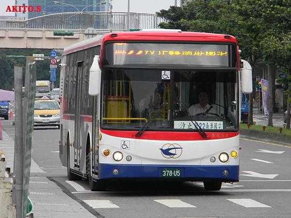 藍22路 378-U5.JPG