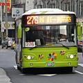 276路 266-U3