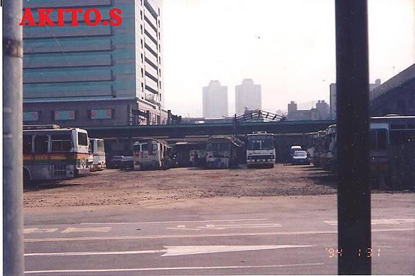 舊時的臺北市公車處松山調度站.jpg