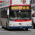 282路經信義快速道路副線 122-FP.JPG