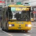 288路區間車  815-FT.JPG