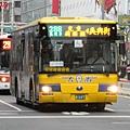 288路區間車  813-FT.JPG