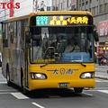 288路區間車 143-FY.JPG