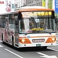 紅25路 189-FQ.JPG