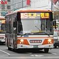 棕9路 069-FU.JPG