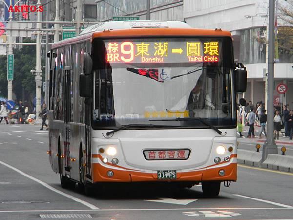 棕9路 317-FS.JPG
