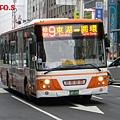 棕9路 321-FS.JPG