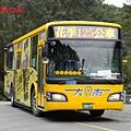 125路 126-FP.JPG