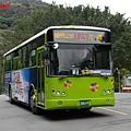 125路 380-FP.JPG