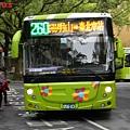 260路區間車 056-U3.JPG
