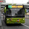 260路區間車(花鐘) 049-U3.JPG
