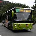 260路區間車(花鐘)057-U3.JPG