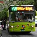 299路支援 260路區間車(花鐘) 210-U3.JPG