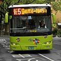 紅5路 352-U3.JPG