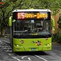 紅5路 355-U3.JPG