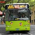 紅5路 381-FP.JPG