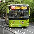 敦化幹線支援 紅5路 328-U3.JPG