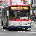 282路 087-FP.JPG